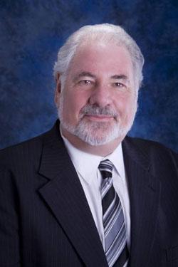 Shelly Berger, Oxnard/Ventura County realtor